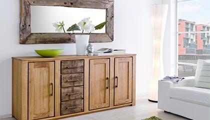 henke m bel massivholzm bel henke m bel. Black Bedroom Furniture Sets. Home Design Ideas